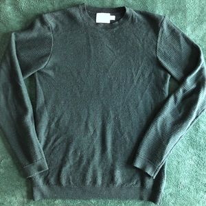 Rare topman premium sweater made in Italy